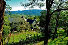GoAltaCA   Sleepy Glen Ellen in Sonoma Valley becoming a Wine Country destination
