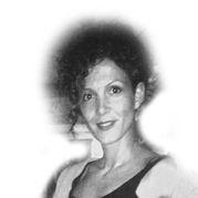Silvia Ass. Stilista