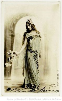the admirers of cleopatra Mary jane mae west (august 17, 1893  the beatles wrote her a personal letter declaring themselves great admirers of the star and persuaded her to change her mind.