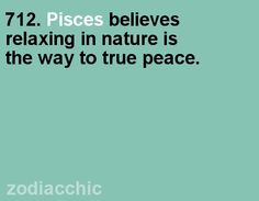 ZodiacChic: Pisces. You'll probably love the breathtaking astrological reading over here at the always-free iFate.com . http://ifate.com