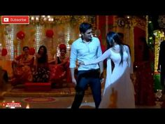 A Love song Best Video Song, Bollywood Music Videos, Song Status, Download Video, News Songs, Love Songs, Youtube, Youtubers, Youtube Movies