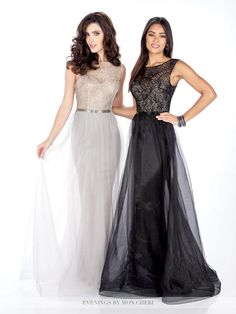 Evenings by Mon Cheri MCE21621  Evenings by Mon Cheri Amanda-Lina's Sposa Boutique - Wedding Gowns, Prom, Bridesmaid and Evening Dresses