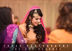 Best Wedding photographers in Islamabad  Contact # 0321-4254951