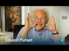 Inteligencia emocional - Claves para enfrentarse al mundo hoy - Elsa Punset Redes RTVE - YouTube