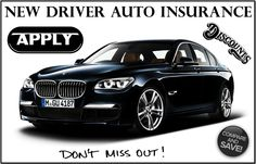 Car Insurance Quotes Pa Amazing Acquire 7 Day Auto Insurance Policy With No Deposit And Get . Inspiration