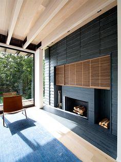 62 Best The Modern Fireplace Images Modern Fireplaces Modern