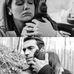 Couple Wallpaper Relationships, Black And White Love, Romantic Scenes, Turkish Beauty, Always Smile, Kim Jong In, Turkish Actors, Couples In Love, Book Photography