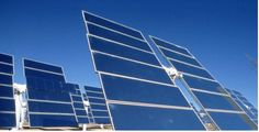 Looking to buy and install solar panel in Colorado? Learn how to find lowest priced and best solar panels installation companies in Colorado.
