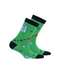 Trendy Fashion, Luxury Fashion, Trendy Style, Green Socks, Comfy Socks, Special Birthday Gifts, Kids Socks, Baby Accessories, Cotton Dresses