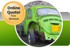 Cash For Junk Cars Online Quote Httpswww.wecashanycar  Httpswww.wecashanycar .