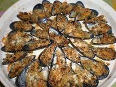 Italian Christmas Eve Appetizers #Feast7Fish #ItalianChristmas  http://www.amazon.com/THE-FEAST-FISH-ITALIAN-AMERICAN-CHRISTMAS/dp/1481100394