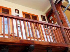 Tkalčićeva street, balcony, detail Croatia, Balcony, Bookcase, Shelves, Detail, Street, Home Decor, Shelving, Decoration Home
