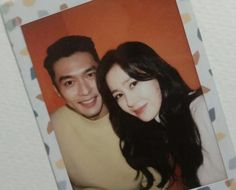 Korean Actresses, Korean Actors, Korean Couple Photoshoot, Ahn Jae Hyun, Kdrama, Baby Storage, Kim Yoo Jung, Song Hye Kyo, Famous Couples