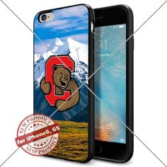 WADE CASE Cornell Big Red Logo NCAA Cool Apple iPhone6 6S Case #1091 Black Smartphone Case Cover Collector TPU Rubber [Forest] WADE CASE http://www.amazon.com/dp/B017J7LQ7W/ref=cm_sw_r_pi_dp_Jfg3wb1FE1DFG