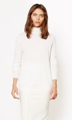 Buy Marco Polo Clothes Online