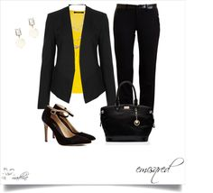 Untitled #78 by emcsqred featuring suede shoesRoberto Cavalli what to wear with roberto cavalli shirt / Topshop slim jacket / Vince wool pants, $470 / Sole Society suede shoes / Forever New what to wear with black handbag, $62 / David Yurman long necklace / J Crew how to wear pearl jewelry