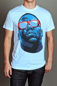 Hip Hop Crews ft. Local Celebrity  #fashion #tees #teeshirt #mode #clothes #urban #streetwear #t-shirt