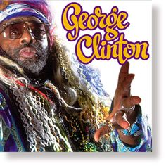 George Clinton Live & Direct In Montreux Download MP4 Video for $3.99 #onselz