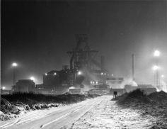 Ian Macdonald, Photographer