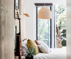 Coastal style shop conversion in Sydney's east