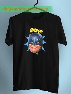 49d62033 15 Best Batman images | Unisex, Shirt types, Shirts