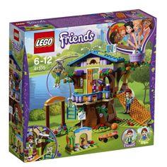 56 Ideas De Legos Lego Legos Juguetes