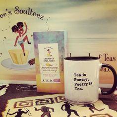 Thx for your order...Relish your Tea Liquor 🌐Beestea.ca Follow @pompeypoetry For 'words' #beessoulteez #creamy #creamofearlgrey #earlgrey #bergamot #tasty #aromatic #shippingavailable #🇨🇦 #🇬🇾 #workinprogress #talktome #tealoversunite #teaispoetry #teamug #myfavorite #sip #drip #mondaymotivation Oolong Tea, Loose Leaf Tea, Herbal Tea, Bergamot, Tea Mugs, Liquor, Coloring Books, Herbalism, Bee