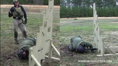Tactical Training, Combat Training, Training Day, Shooting Targets, Archery Targets, Outdoor Shooting Range, Paintball Field, Military Tactics, Tactical Operator
