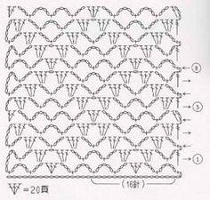 e0ed115582f455f99b962b73f74f8382.jpg (564×540)