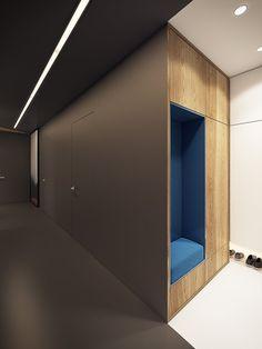 http://blog.sufey.com/dramatic-interior-architecture-meets-elegant-decor-krakow/