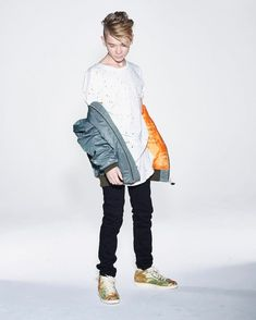 General picture of Marcus and Martinus - Photo 16 of 35 Actor Picture, Actor Photo, Mike Singer, Dream Boyfriend, Love U Forever, Popular People, Famous Singers, Video New, My Crush