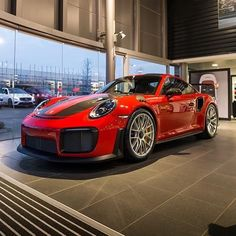Stunning car, stunning ride. Where would you take your GT2 RS? Photo cred #Porsche #porschegt2rs #gt2RS #911gt2rs #porsche911 #porschegt2rs #supercars #iconic #porschefans #carfans #porscheenthusiast #carstagram #instacars #carinspo #inspo #fwis #caroftheweek #fwis #igdaily #igcars #luxurycars #rkoi #cargoals #motorsport #style #carstyle #inmycar #leicester #porscheleicester #racecars #amazingcars247 #autoweeklyads : @porscheleicester