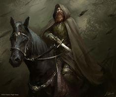 Ser Rolly Duckfield by daRoz.deviantart.com on @deviantART