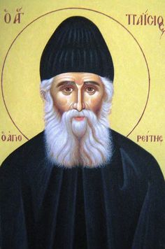 Orthodox Christianity, Byzantine Icons, Orthodox Icons, Ikon, Painting, Pictures, Quotes, Art, Life