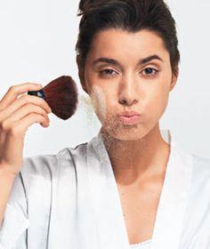 good makeup tips