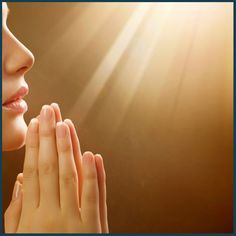 What is prayer. Prayer is an open avenue to cultivate a realtionship with God. Seek and find God. Prayer Photos, Prayer Images, Bible Images, Pictures Of Christ, God Pictures, What Is Prayer, Bible Qoutes, Bride Of Christ, Christian Wallpaper