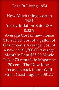 1960 first house 19 000 payments those were the days pinterest play houses. Black Bedroom Furniture Sets. Home Design Ideas