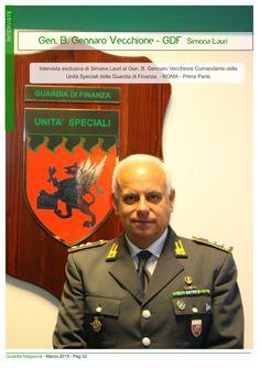 Sul nostro sito sono disponibili le versioni scaricabili delle interviste al Gen. B. Gennaro Vecchione a questo link http://www.quotidiemagazine.it/articoli-scaricabili