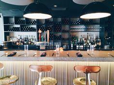 9 best edmonton restaurants images edmonton restaurants. Black Bedroom Furniture Sets. Home Design Ideas