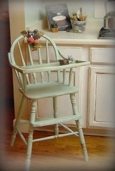 14 Best High Chairs Images Wood High Chairs Wooden High Chairs