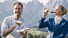 Neuwirt   Kitzbühel Daniel Wellington, Gourmet, Cordial, Nice Asses
