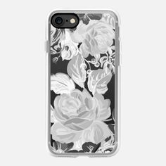 Vintag III - iPhone 7 Case by Li Zamperini | Casetify