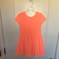 Check this item I am selling on Totspot, the resale shopping app for families.   Carter's Dress Carters  Love this! #kidsfashion #familyfashion