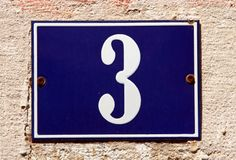 Buying a House? 3 Reasons to Do it Now!  Click the Link and Check it out!  REASON #3 is the BEST!
