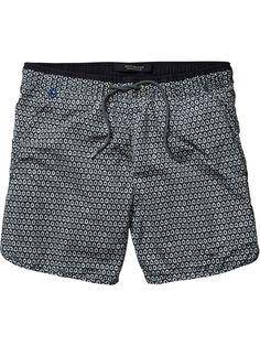 1ca206cdcf267 Dark Swim Shorts Trunks