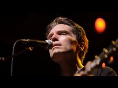 "▶ Richard Marx - ""Right Here Waiting"" Live - YouTube"