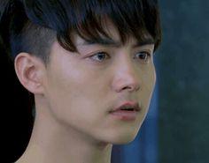 Ma Tian Yu, Korean, Celebs, Singers, Celebrities, Korean Language, Celebrity, Famous People