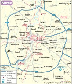 155 Best Maps of Rome and Vatican City images in 2018 | Rome ... City Map Of Rome Italy on city of salvador brazil map, city of izmir turkey map, city of monterrey mexico map, verona italy map, city of spain map, city of tegucigalpa honduras map, city of manila philippines map, rome hop on map, city of belgrade serbia map, rome city tourist map, city of manaus brazil map, city of reykjavik iceland map, city of beijing china map, city of calgary canada map, city of germany map, city of los angeles california map, city of marseille france map, city of zurich switzerland map, city of caracas venezuela map, city of buenos aires argentina map,