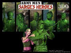 disparate stylization 251-army-men-025-menwm.jpg (800×600)