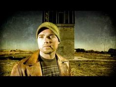 Sweetly Broken - Jeremy Riddle  This song is just so powerful its one of the best worship songs ever written